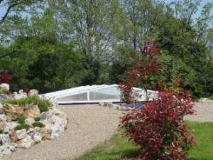 abris piscine aaad fabricant abri de piscine 34 abri. Black Bedroom Furniture Sets. Home Design Ideas